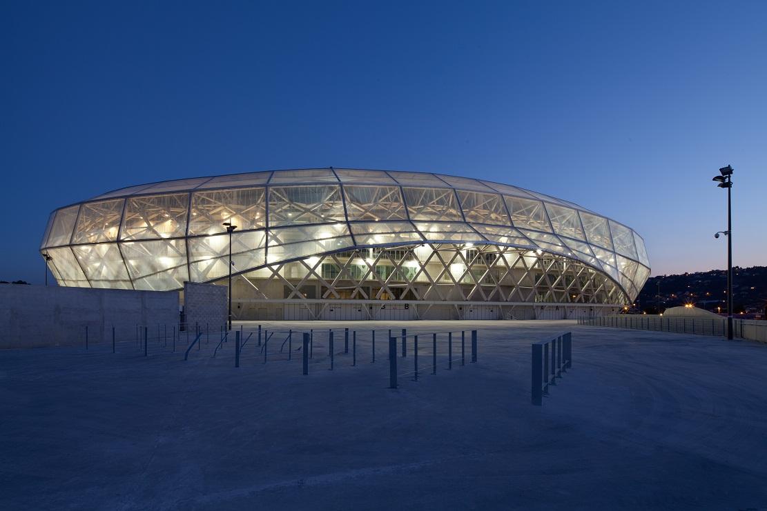 eclairage-stade-allianz-riviera-nice-football