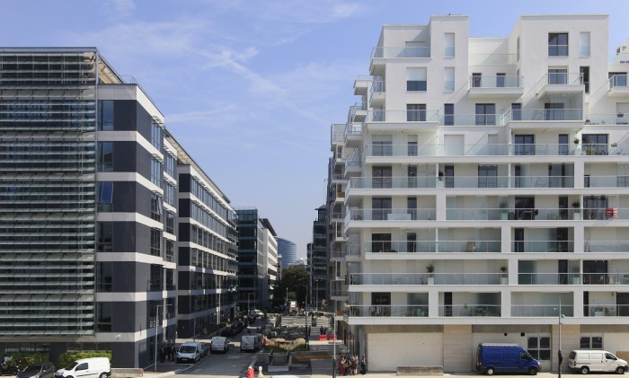 eco-quartier-bords-seine-issy-moulineaux