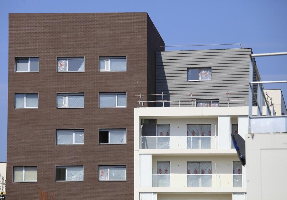 eco-quartier-logement-habitat-bbc-leclercq