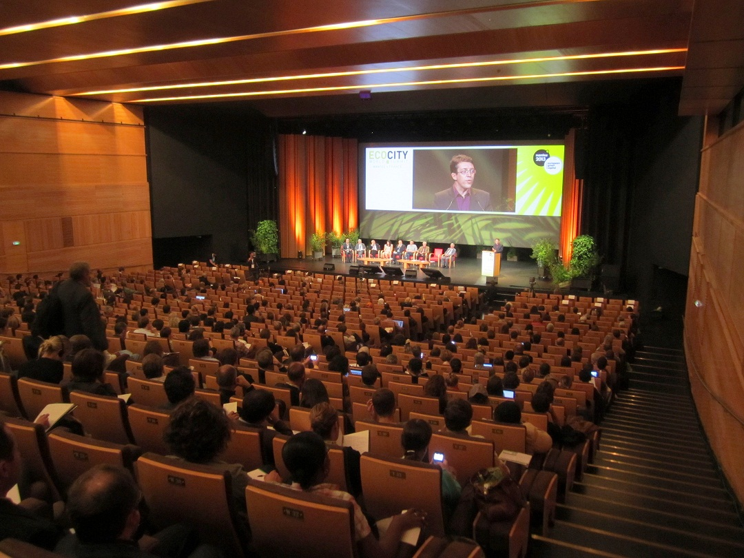 ecocity-2013-nantes-sommet-mondial-ville-durable