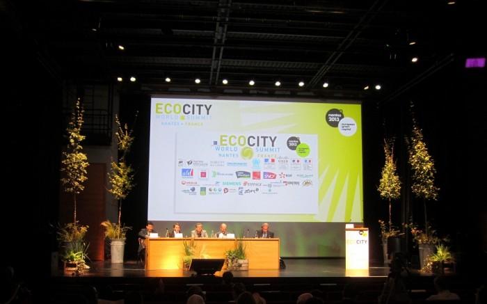 ecocity-sommet-ville-durable-mondial