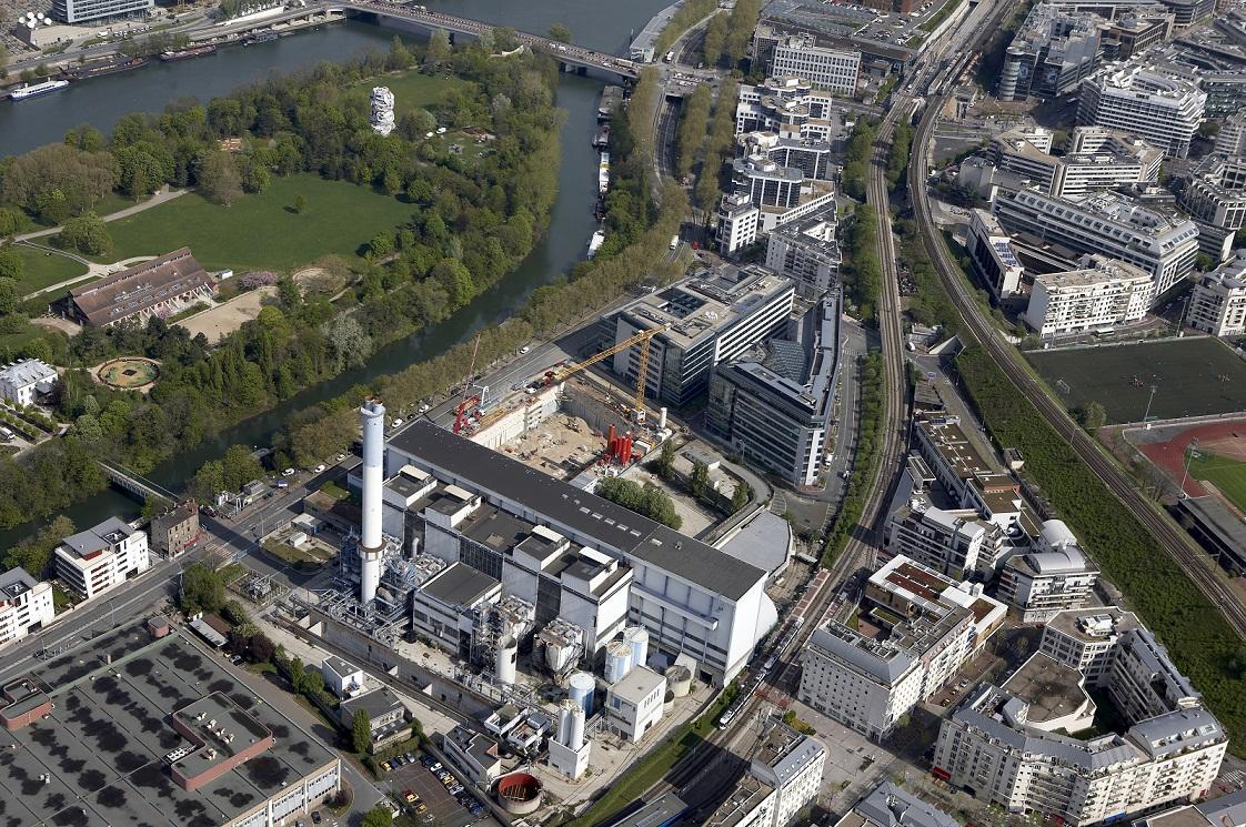 ecoquartier-bords-seine-sem-92-issy