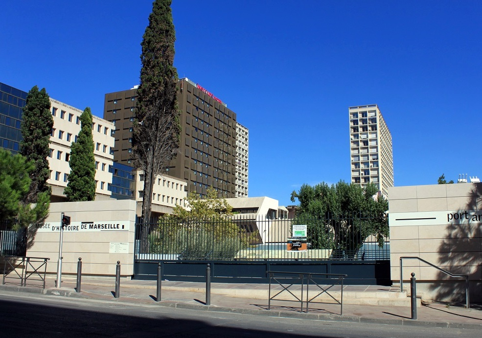 entree-barbusse-musee-histoire-bourse-marseille