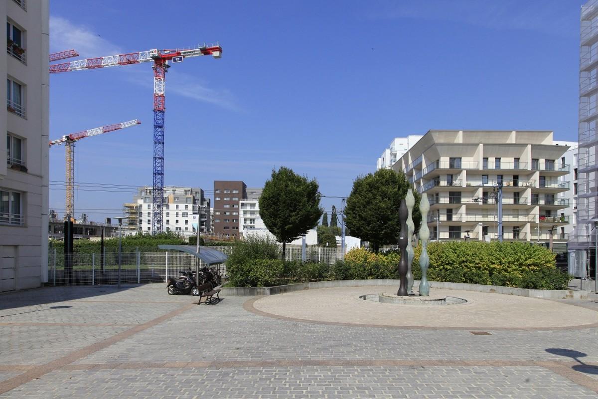 espace-public-place-issy-moulineaux-bords-seine