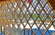 facade-bois-salle-jean-claude-carriere-montpellier