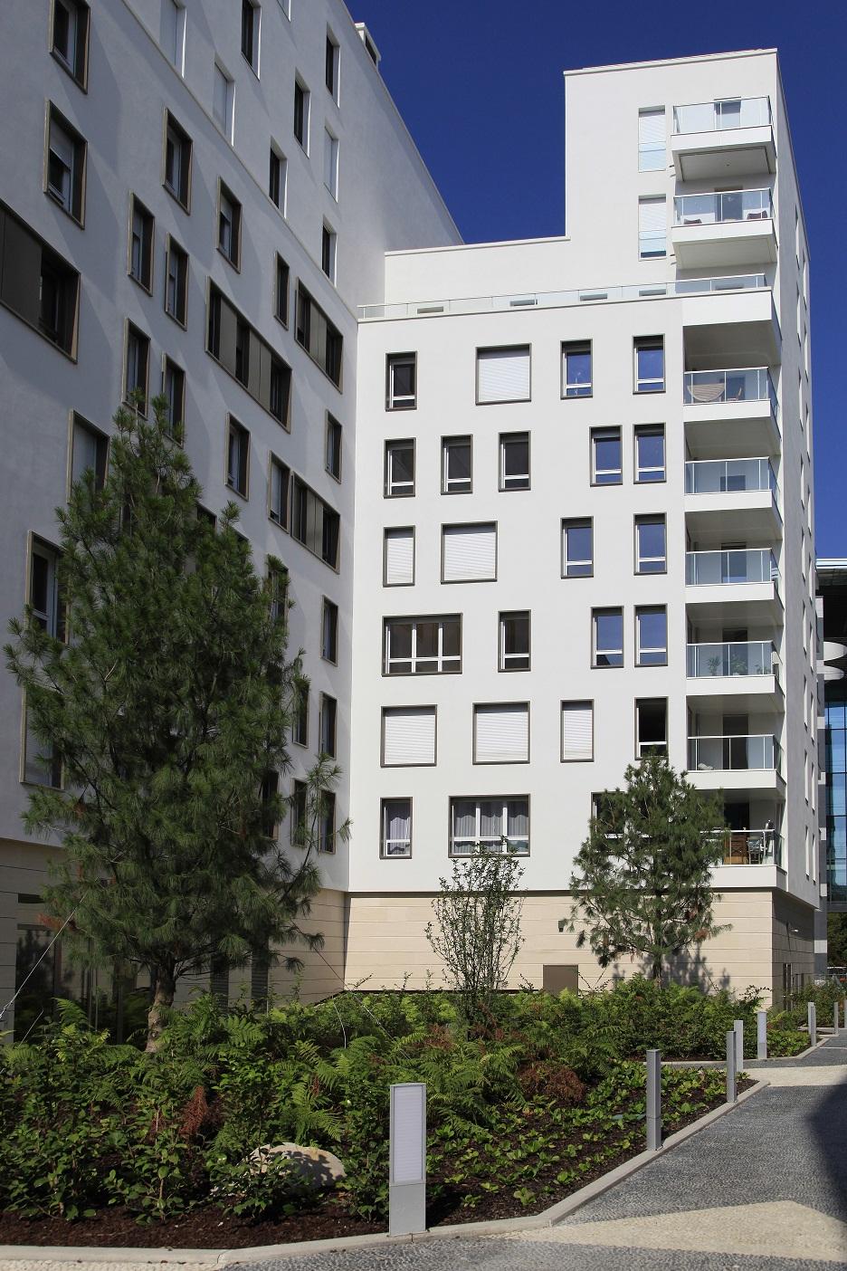 issy-moulineaux-brenac-gonzales-logement-bbc