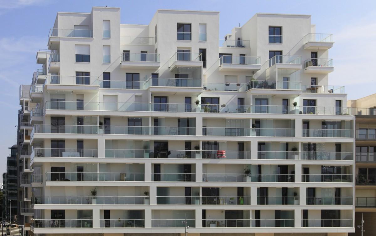 logement-bords-seine-francois-leclercq