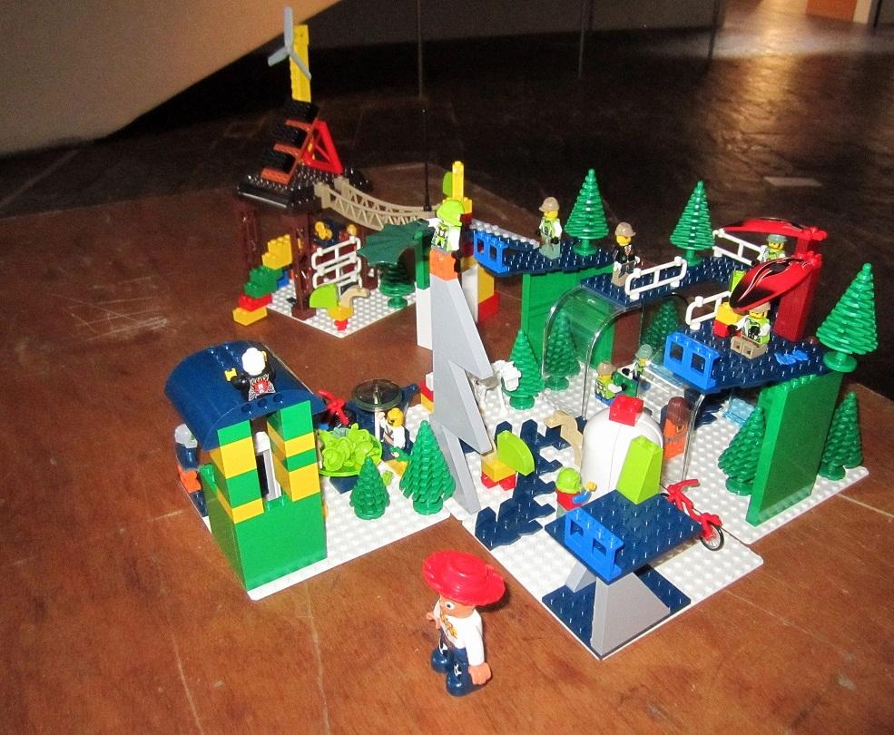 maquette-lego-ville-durable-ecocity