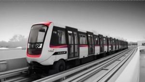 metro-lille-metropole-alstom