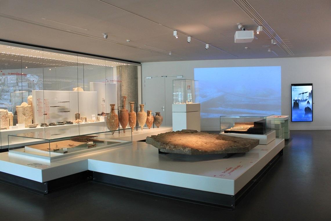 musee-histoire-marseille-roland-carta-leon-grosse
