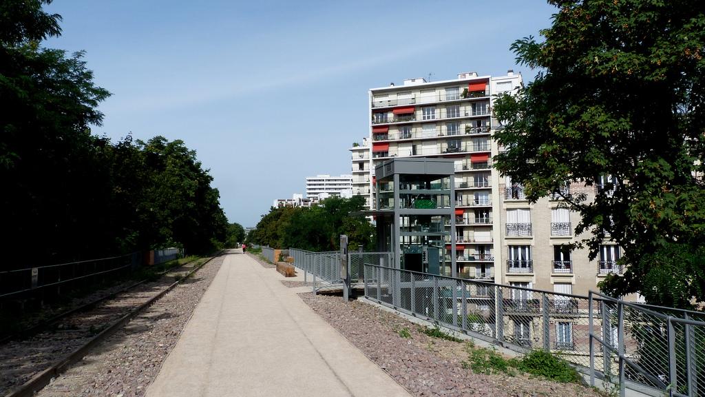 parc-urbain-balade-petite-ceinture-paris