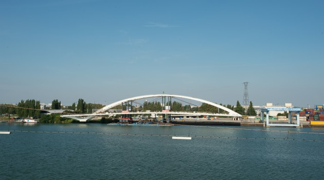 photo-pont-raymond-barre-lyon