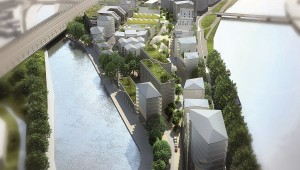 plan-ecoquartier-neaucite-saint-denis-paris