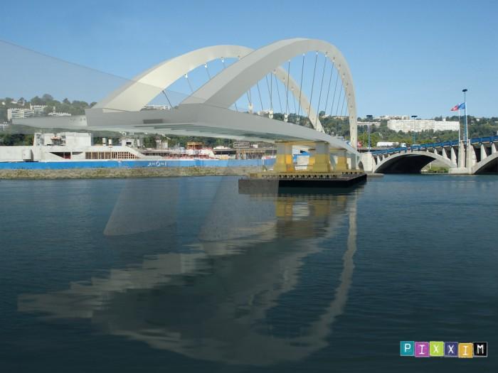 pont-raymond-barre-lyon