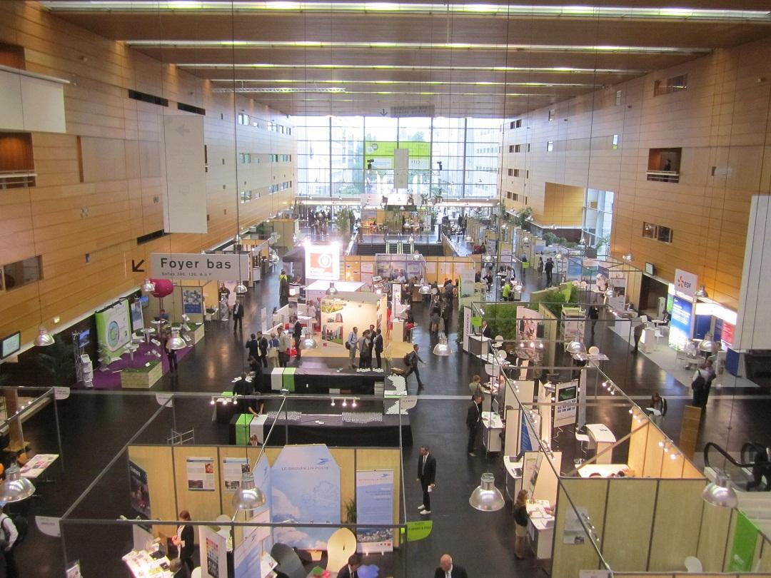 salon-ecocity-2013-sommet-ville-durable