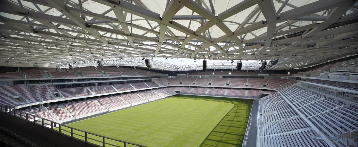 stade-allianz-riviera