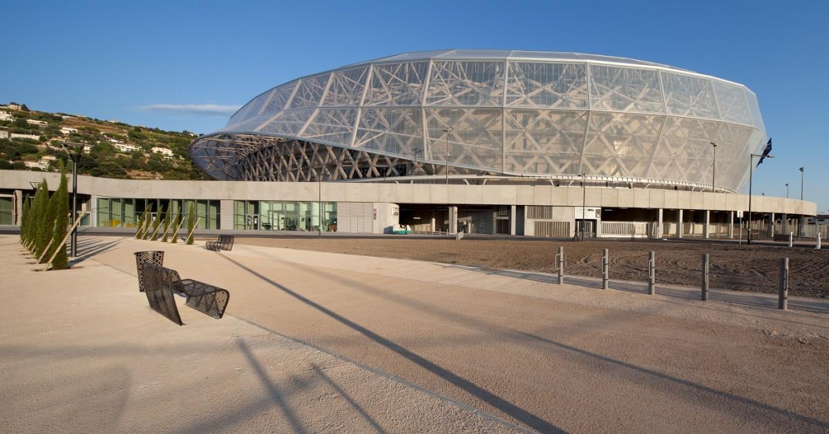 stade-allianz-riviera-eco-quartier-nice