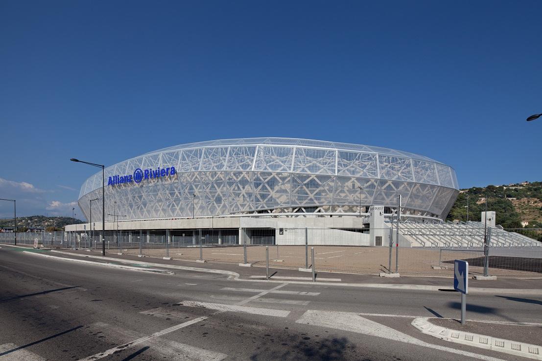 stade-allianz-riviera-nice
