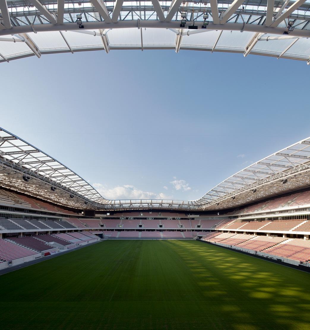 stade-tribune-allianz-riviera-nice