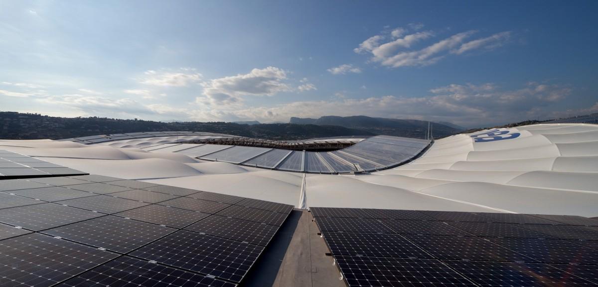 toiture-photovoltaique-allianz-riviera-nice