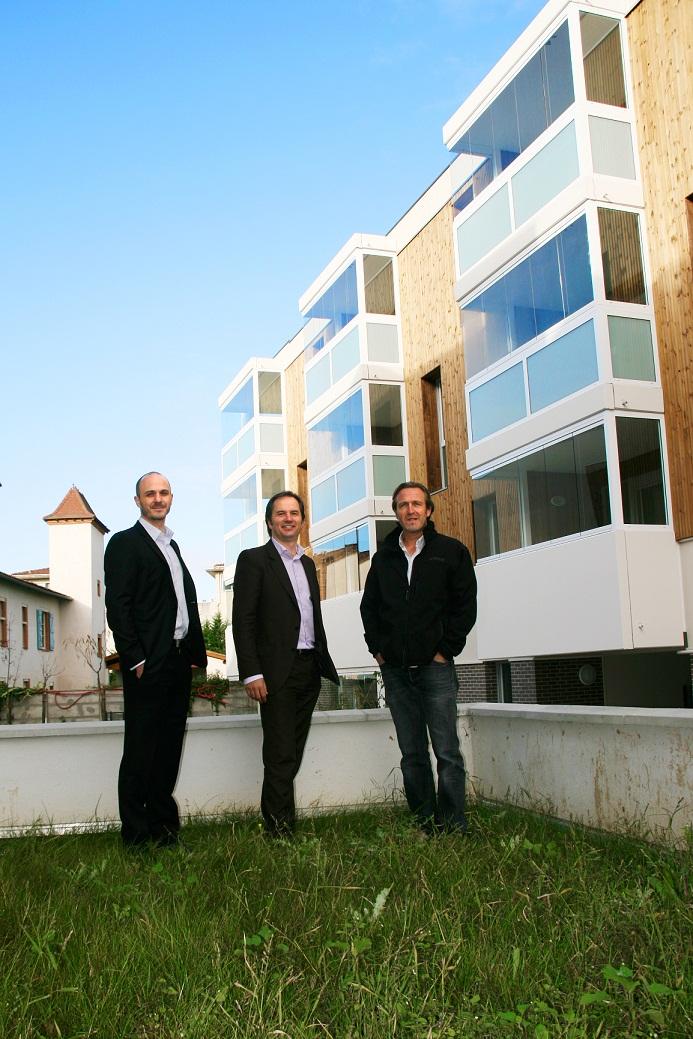 batiment-urbis-energie-passive-passivhaus-toulouse-logement