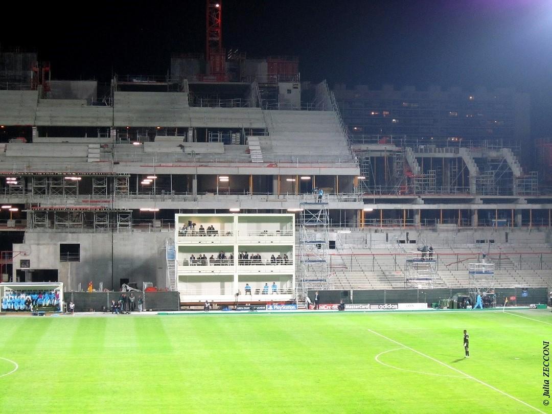 chantier-stade-velodrome-jean-bouin