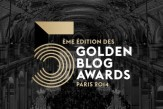 golden-blog-award-2014