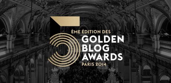 golden-blog-award-2014
