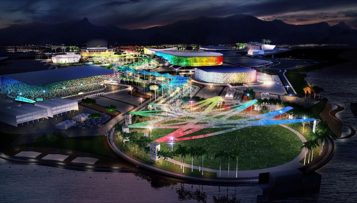 jeux-olympiques-rio-2016