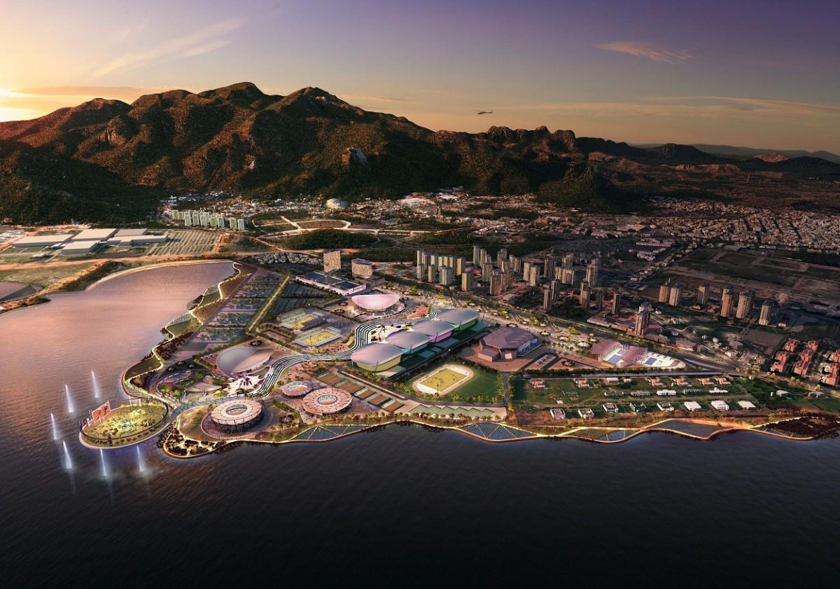 masterplan-jeux-olympique-rio-2016