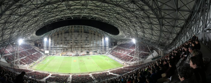 pano-stade-velodrome-ganay-haut-match-RCT