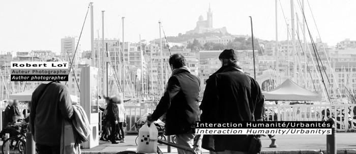 robert-loi-photographie-vieux-port-marseille