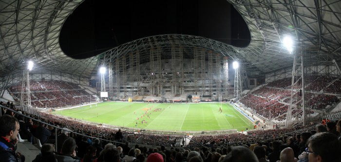stade-velodrome-tribune-ganay-travaux-toiture-2014