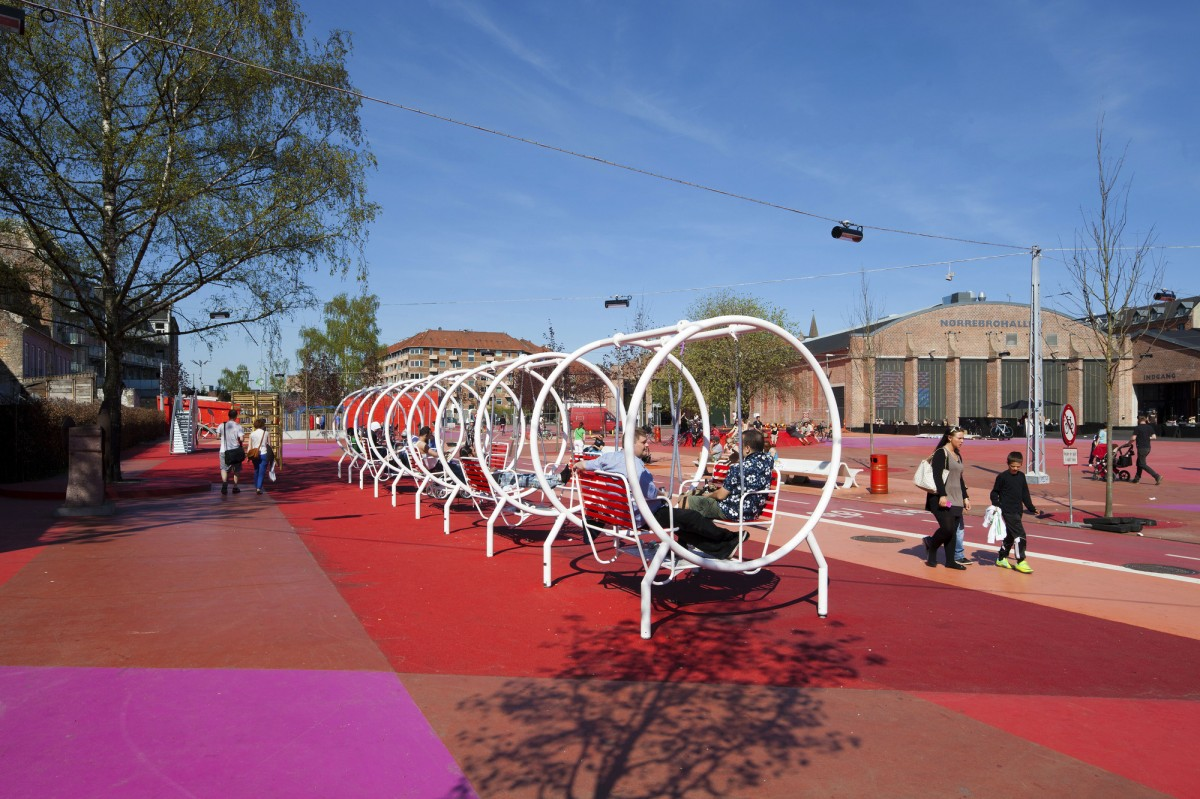 superkilen-big-copenhague-parc
