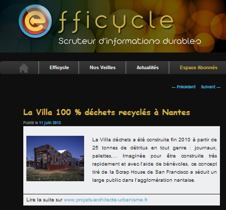 efficycle-villa-dechets-nantes-ecologie