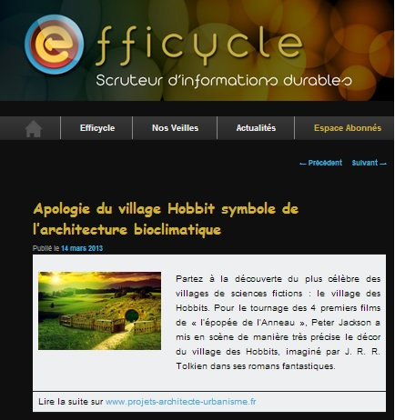 efficycle-village-hobbit-bioclimatique-durable