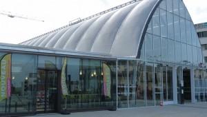 gare-saint-roch-montpellier-arep-duthilleul