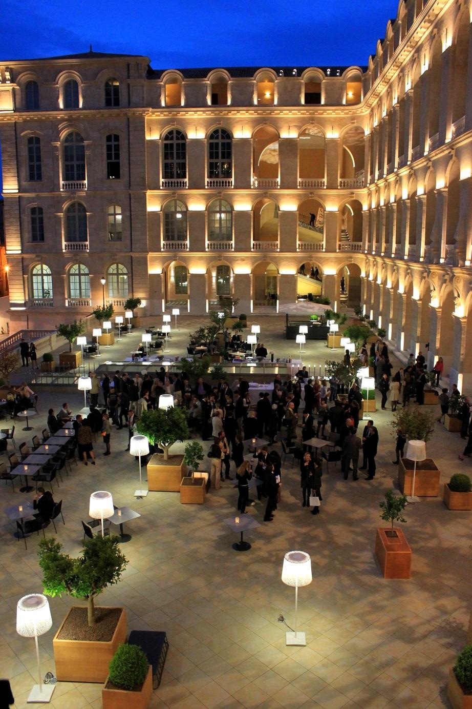 hotel-dieu-marseille-intercontinental