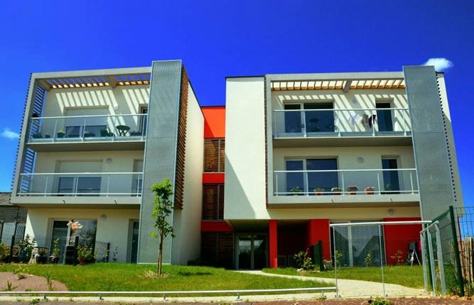 maison-helena-rhizome-geveze-prix-bretagne-2013