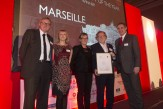 marseille-urbanism-awards-londres-2014-ville-europeenne