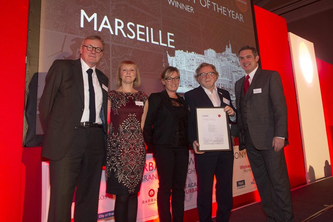marseille-urbanism-awards-londres-2014-ville-europeenne