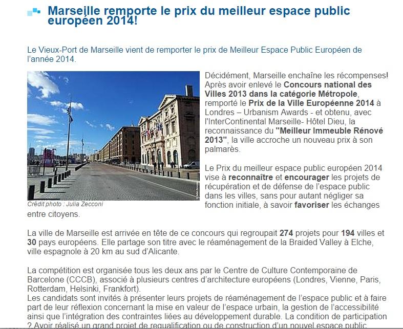 meilleur-espace-public-europeen-marseille