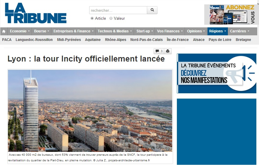 tribune-tour-incity-lyon-presse