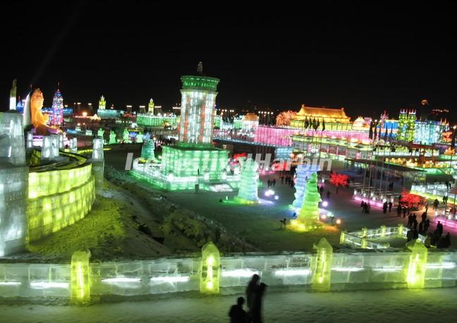 ice-festival-glace-neige-chine