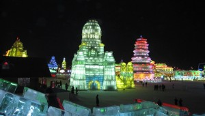 ice-festival-glace-neige-harbin-chine
