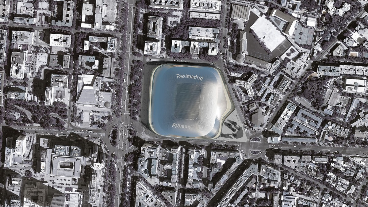 nouveau-stade-bernabeu-madrid-plan-football