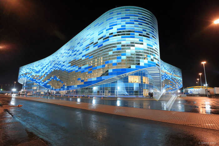 palais-sport-iceberg-jeux-olympiques-sotchi-patinage
