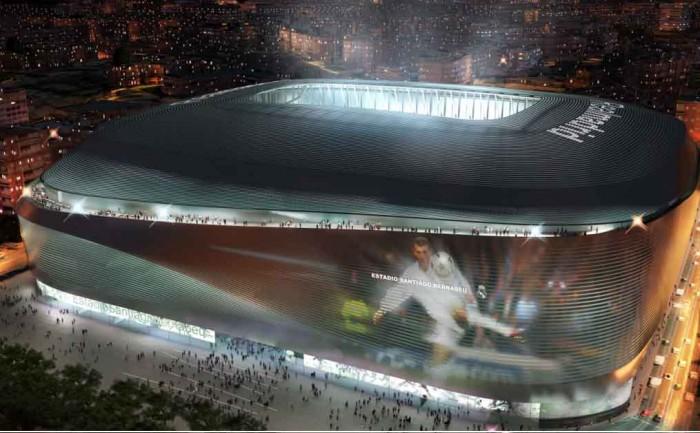 stade-real-madrid-Santiago-Bernabéu-L35-GMP-ribas