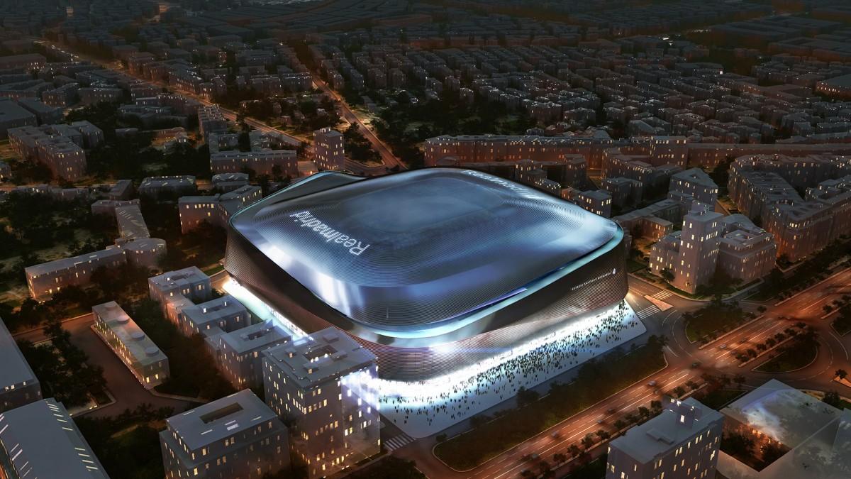 stade-real-madrid-futur-santiago-bernabeu