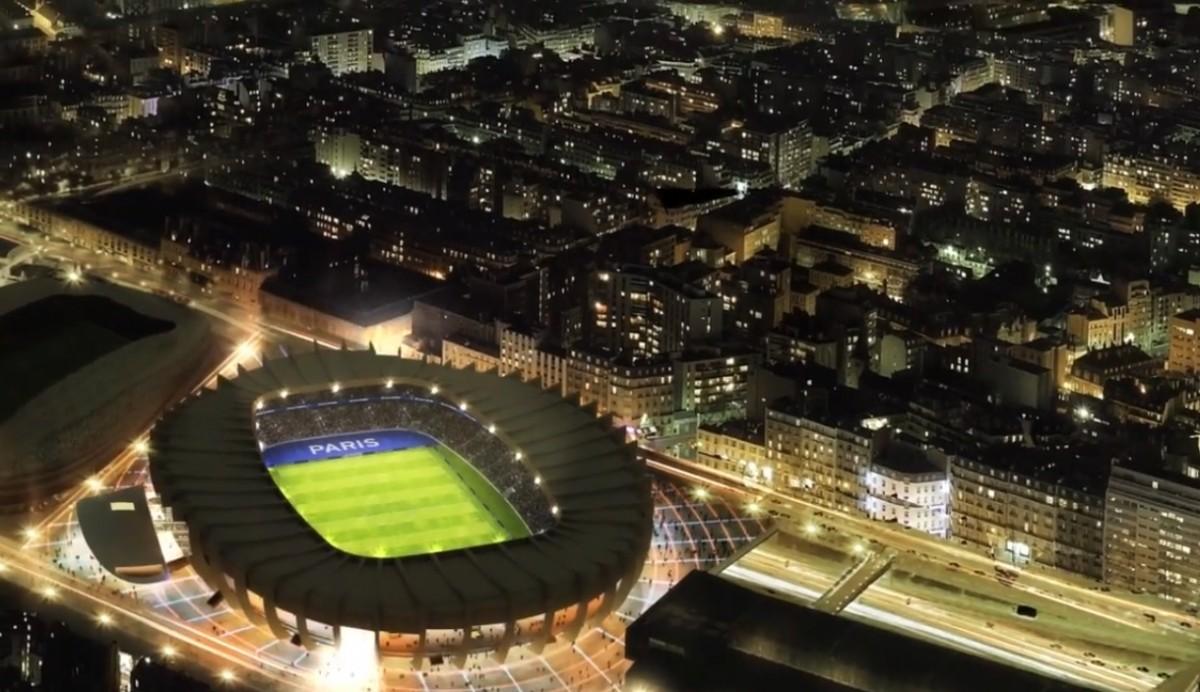 parc-princes-stade-psg-2016